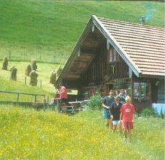 Gleichenberg-Alm.jpg