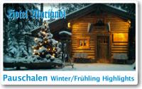 Weiterlesen: Wintersport in den Chiemgauer Alpen
