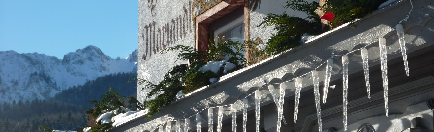 hochfelln-winter.jpg