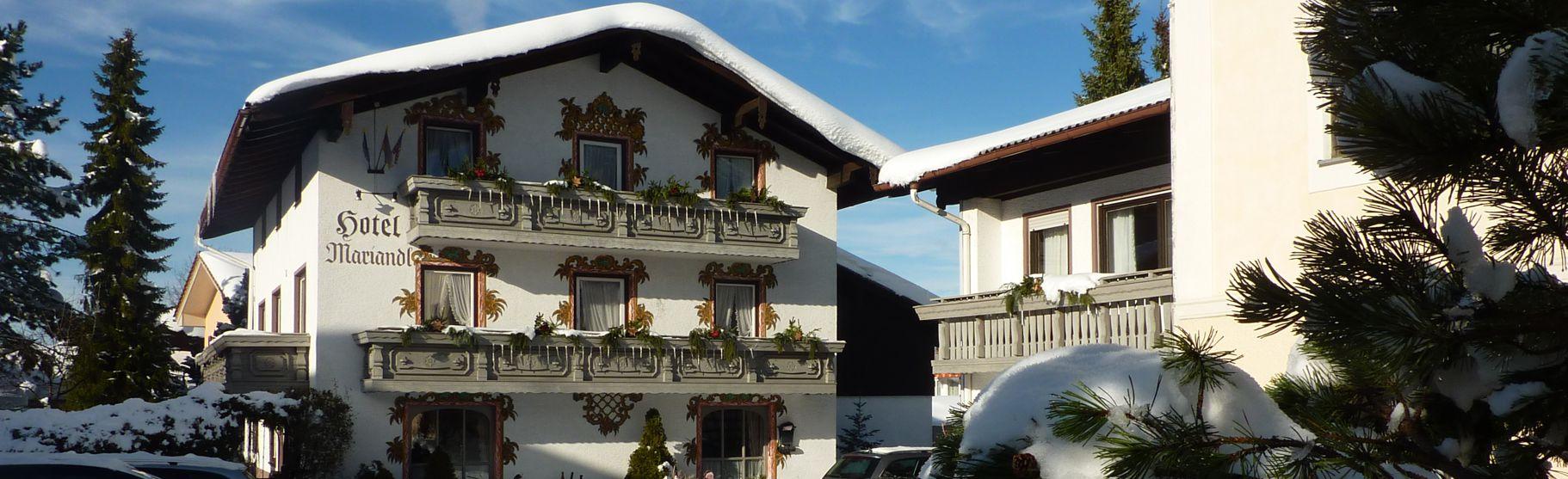 hotel-winter.jpg